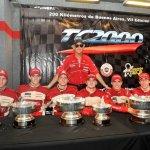 Toyota_Team