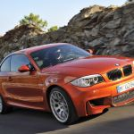 BMW-Serie-1-M-Cupe_01.jpg