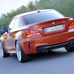 BMW-Serie-1-M-Cupe_08.jpg