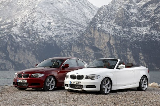 BMW-Serie-1-cupe-y -cabriolet-restyling-02