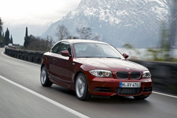 BMW-Serie-1-cupe-y -cabriolet-restyling-03