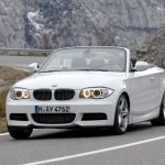 BMW-Serie-1-cupe-y -cabriolet-restyling-14