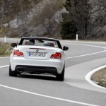 BMW-Serie-1-cupe-y -cabriolet-restyling-15