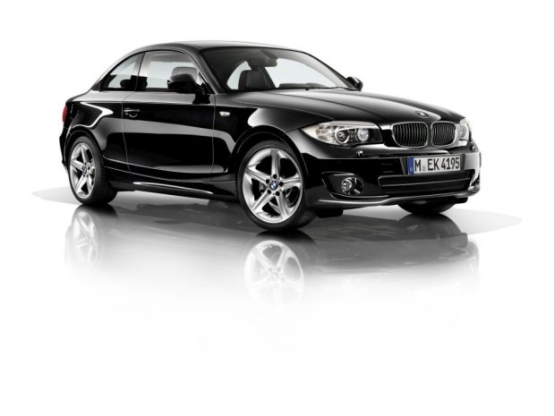 BMW-Serie-1-cupe-y -cabriolet-restyling-23