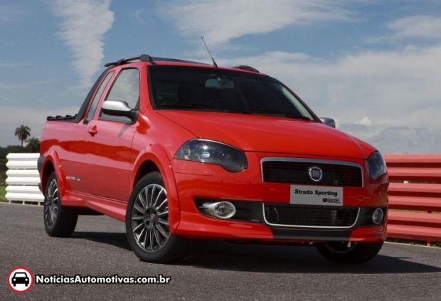 Fiat-strada-sporting-01