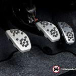 Fiat-strada-sporting-09