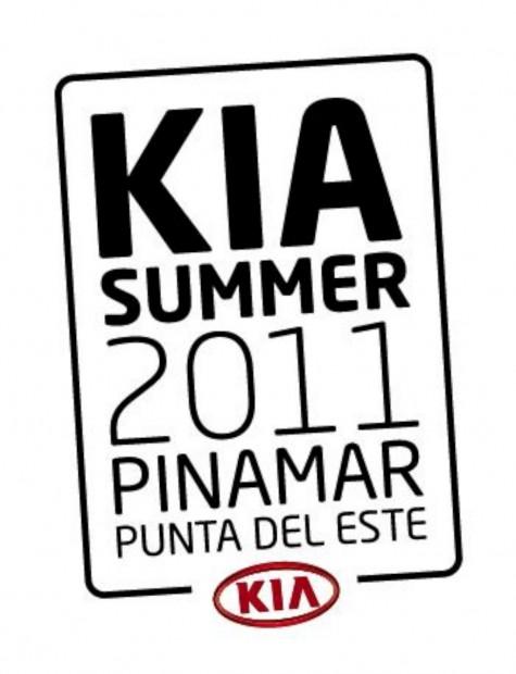 Kia-Summer-2011-01