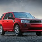 Land-Rover-Freelander-limited-edition-00