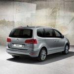 Nueva-Volkswagen-Sharan-01