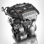 Nueva-Volkswagen-Sharan-05