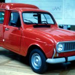 Renault 4 Furgoneta (4)