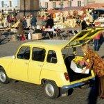Renault 4 fotos (12)