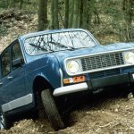 Renault 4 fotos (8)