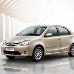 Toyota-Etios-Sedan-06