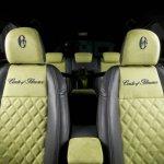 Alfa Romeo Giulietta G430 iMove Marangoni 19
