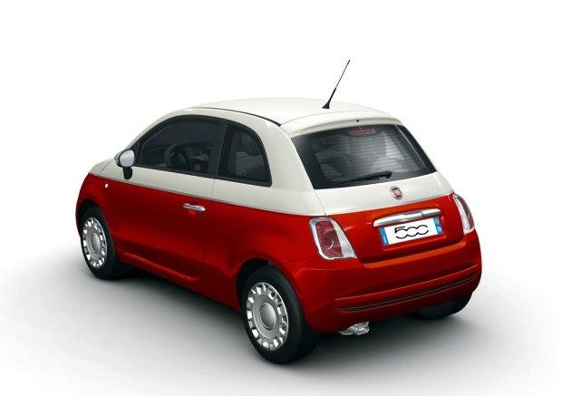 Fiat 500 Bicolore 02
