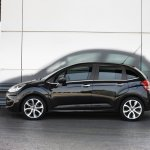 Citroen-C3_2010_Selection-02