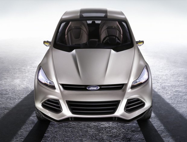 Ford-Vertrek-Concept-00