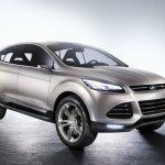 Ford-Vertrek-Concept-01
