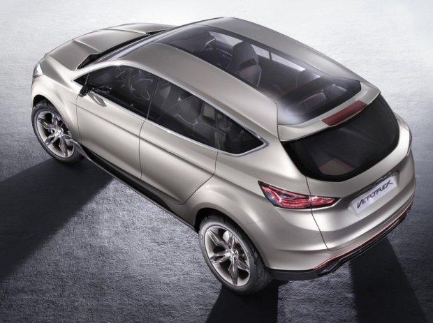 Ford-Vertrek-Concept-04