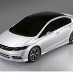 Honda-Civic_Concept_2011-00