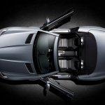 Mercedes-Benz SLK-Class 03