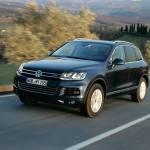 Nuevo-Volkswagen-Touareg-2011-00