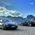 Porsche-911-Black-Edition-00