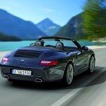 Porsche-911-Black-Edition-01