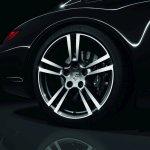 Porsche-911-Black-Edition-04