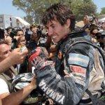 Rally-Dakar-2011-03
