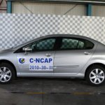 peugeot-408-crash-test-00