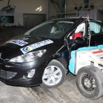 peugeot-408-crash-test-07