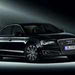 Audi-A8L-Security-00