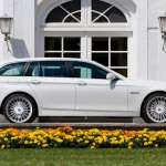 BMW Alpina B5_BiTurbo Touring 03