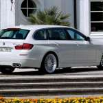 BMW Alpina B5_BiTurbo Touring 04