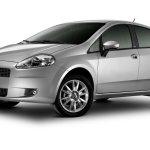 Fiat-Punto-Essence-00