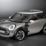mini-rocketman-concept-0