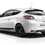 renault-megane-coupe-monaco-gp-01
