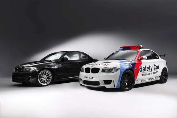 BmwSerie1MCoupSafetyCar_09
