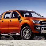 Ford-Ranger-Wildtrack-00