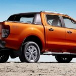 Ford-Ranger-Wildtrack-01