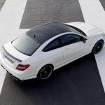 Mercedes-Benz-C63-AMG-03