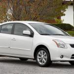 Nissan-Sentra-2012-00