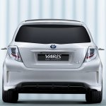 Toyota-Yaris-HSD-Concept-01