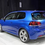 Volkswagen Golf R 06