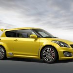 suzuki-swift-s-3