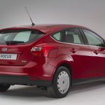 Ford-Focus-Econetic-01