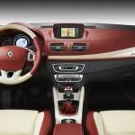 Renault Megane CC 2011 03