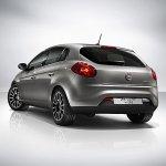 Fiat-Bravo-My-Life-01